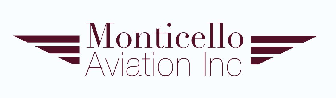 Monticello Aviation Inc